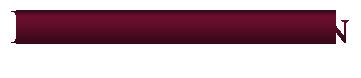 R. Stacy Hylton logo